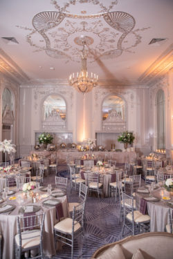 The Best Chattanooga Wedding Venue